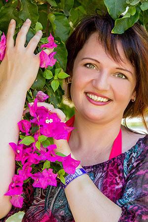 Мария Блох, перинатальный психолог, психотерапевт